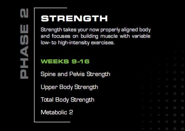 24fit strength